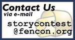 Send E-Mail to FenCon